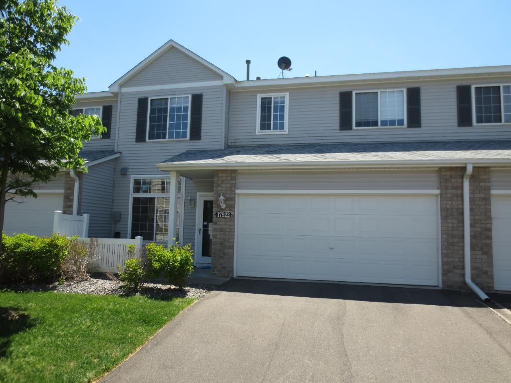 Photo of 17922 69th Place N  Maple Grove  MN