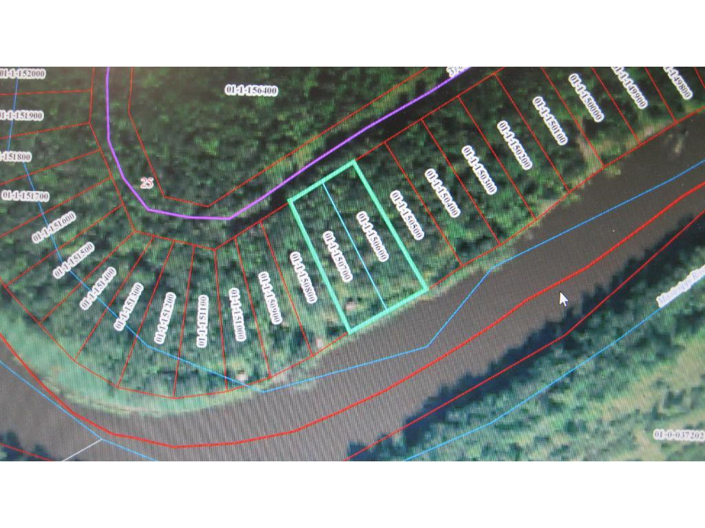 Tbd 378th Aitkin, MN 56431