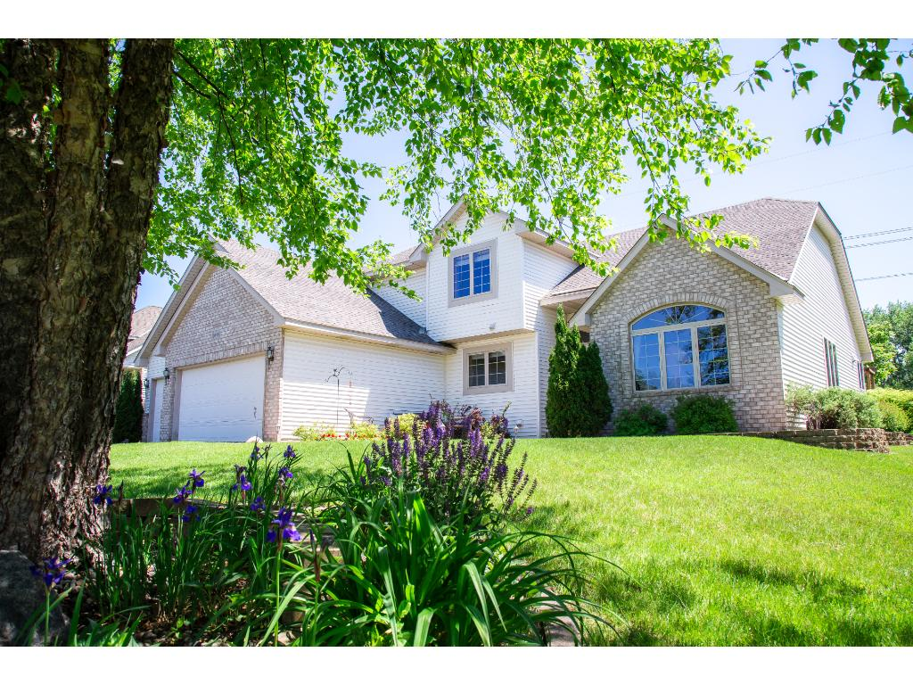 Photo of 10766 Amherst Way  Inver Grove Heights  MN