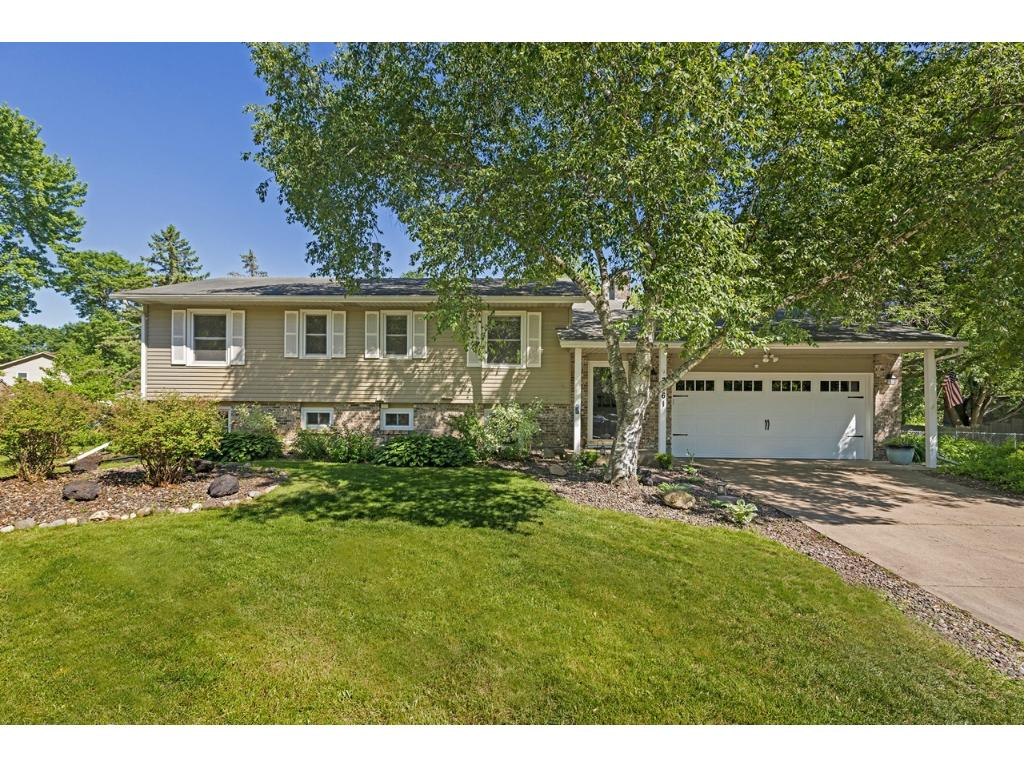 Photo of 7561 Inman Avenue Court S  Cottage Grove  MN