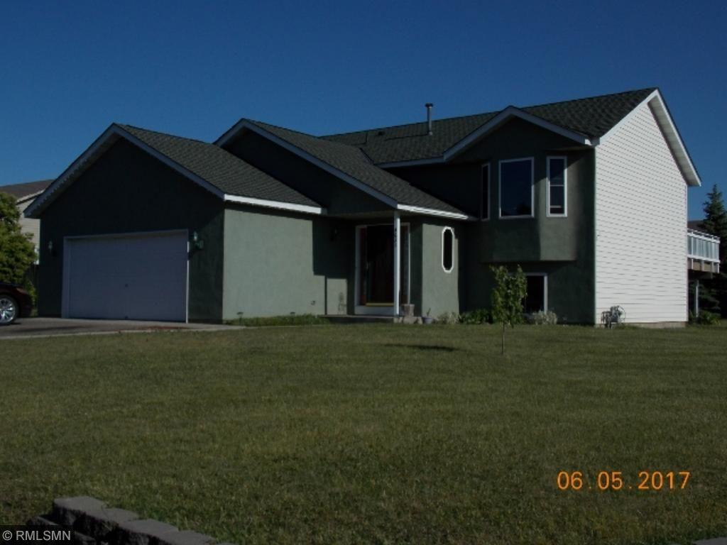 Photo of 4621 Pondview Circle  Big Lake  MN