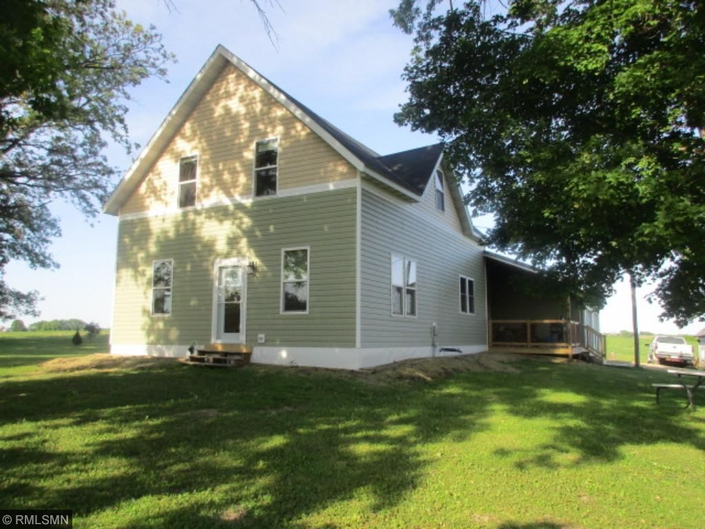 Photo of N4664 840th Street  Trimbelle  WI