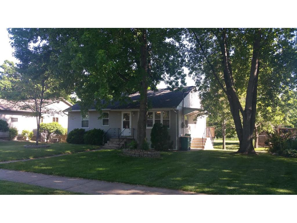 Photo of 414 3rd Avenue E  Osceola  WI