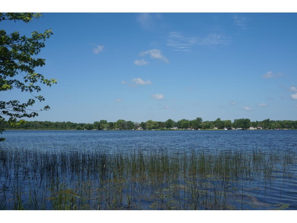 Chisago County Mn Property Search
