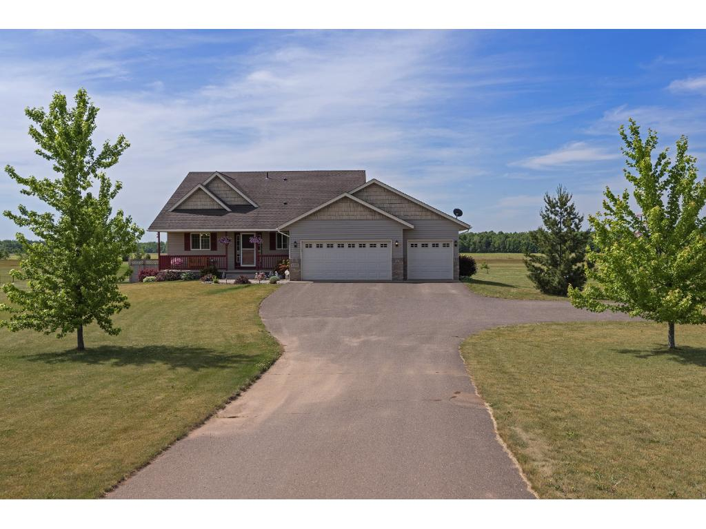Photo of 10515 Olson Road  Harris  MN