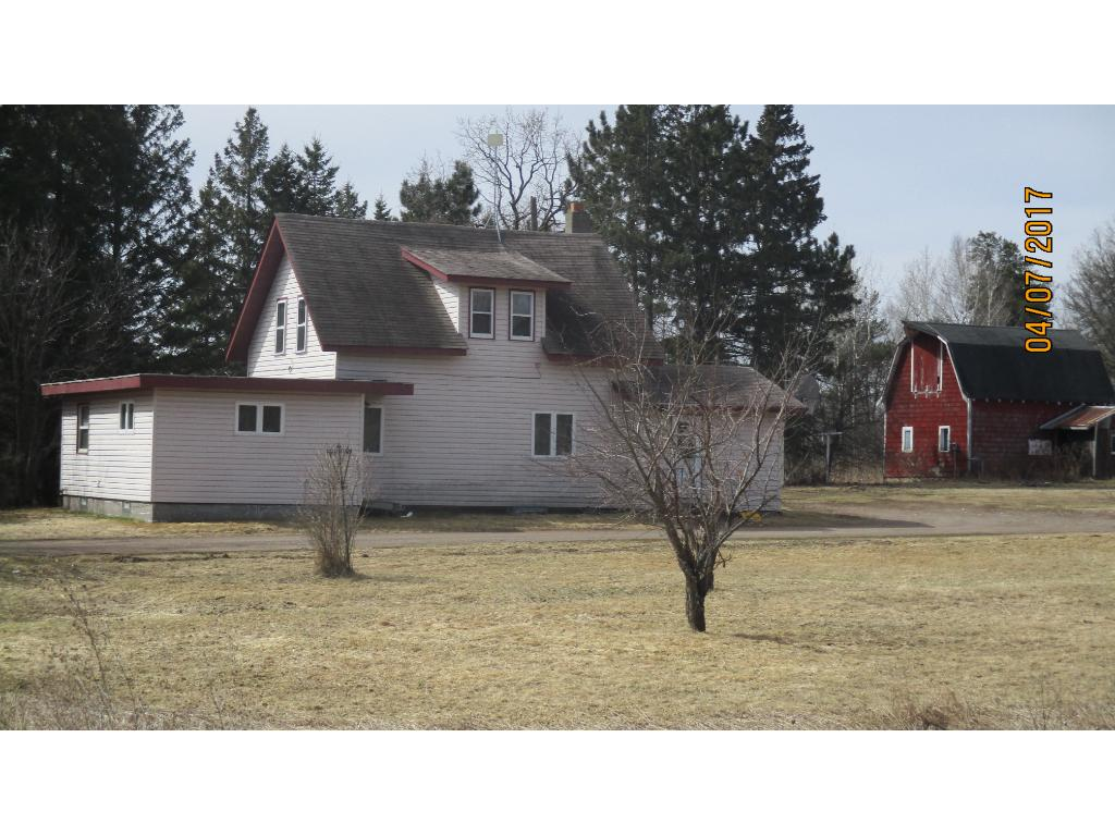 Photo of 3879 County Road 138  Barnum  MN