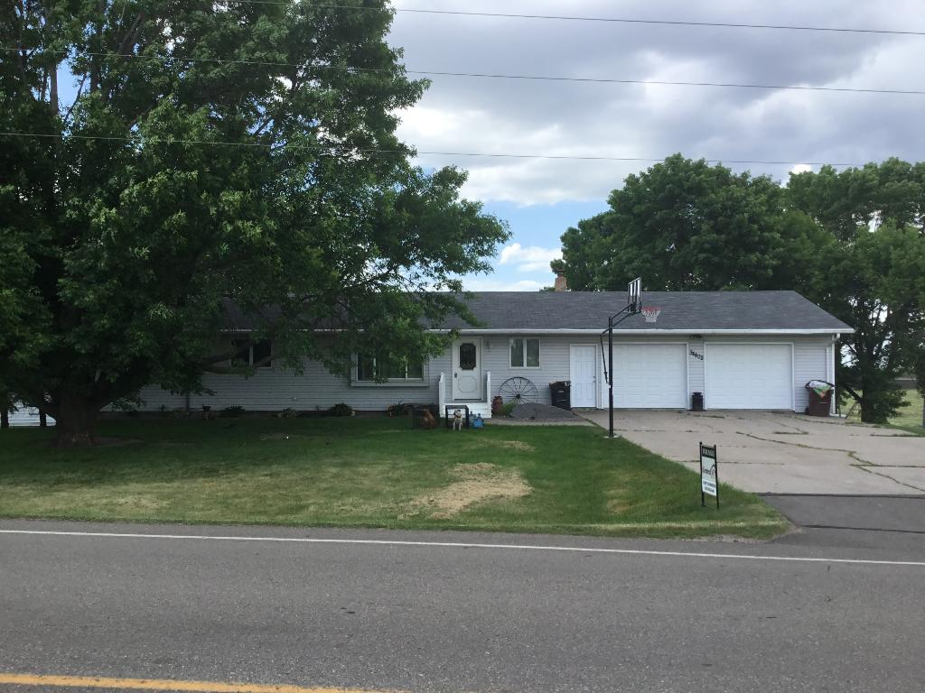 Photo of 34402 County Road 14  Spring Hill  MN
