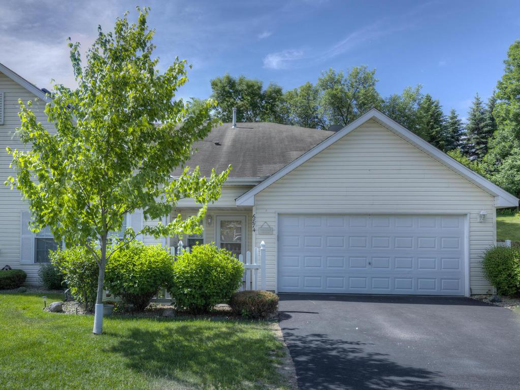 Photo of 6874 Blackhawk Trail  Inver Grove Heights  MN