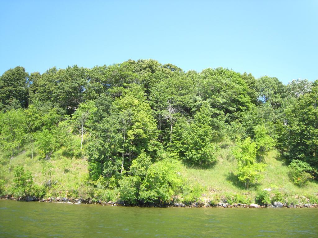 Xxx Dutchman's Bluff,Lake Shore  MN