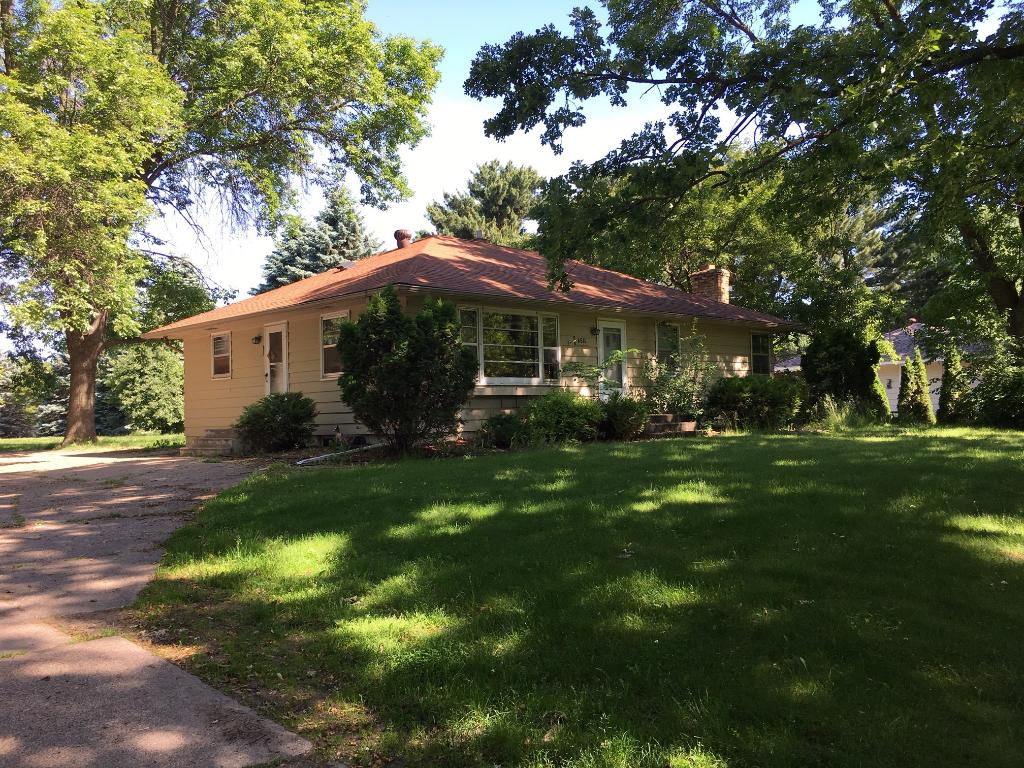 Photo of 6516 N Shore Trail  Forest Lake  MN
