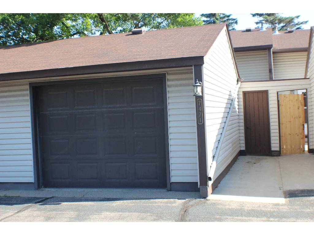 Photo of 7471 142nd Street Court  Apple Valley  MN