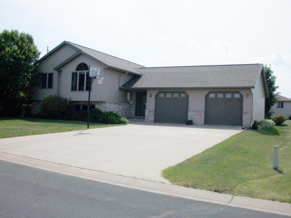 Photo of 407 8th Street N  Goodhue  MN