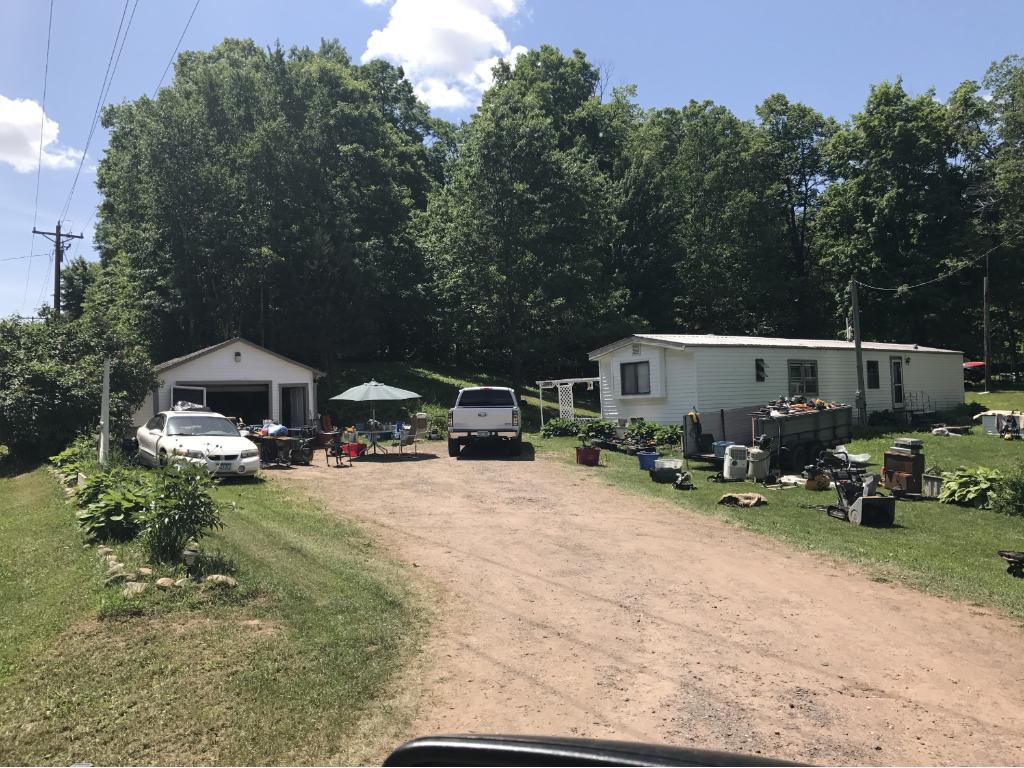 Photo of 3173 170th  West Sweden Twp  WI