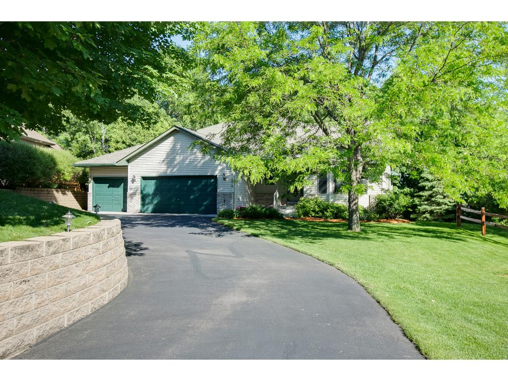 Photo of 11770 N Meadow Curve  Lindstrom  MN