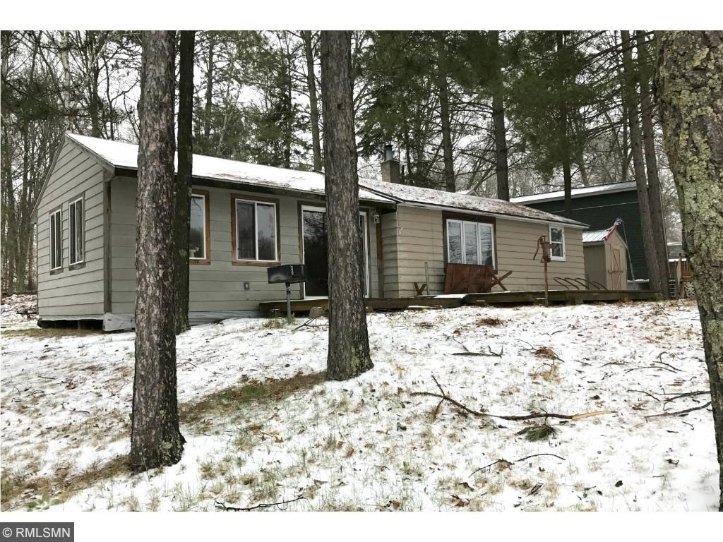 Photo of 48278 218th Place  Shamrock Twp  MN