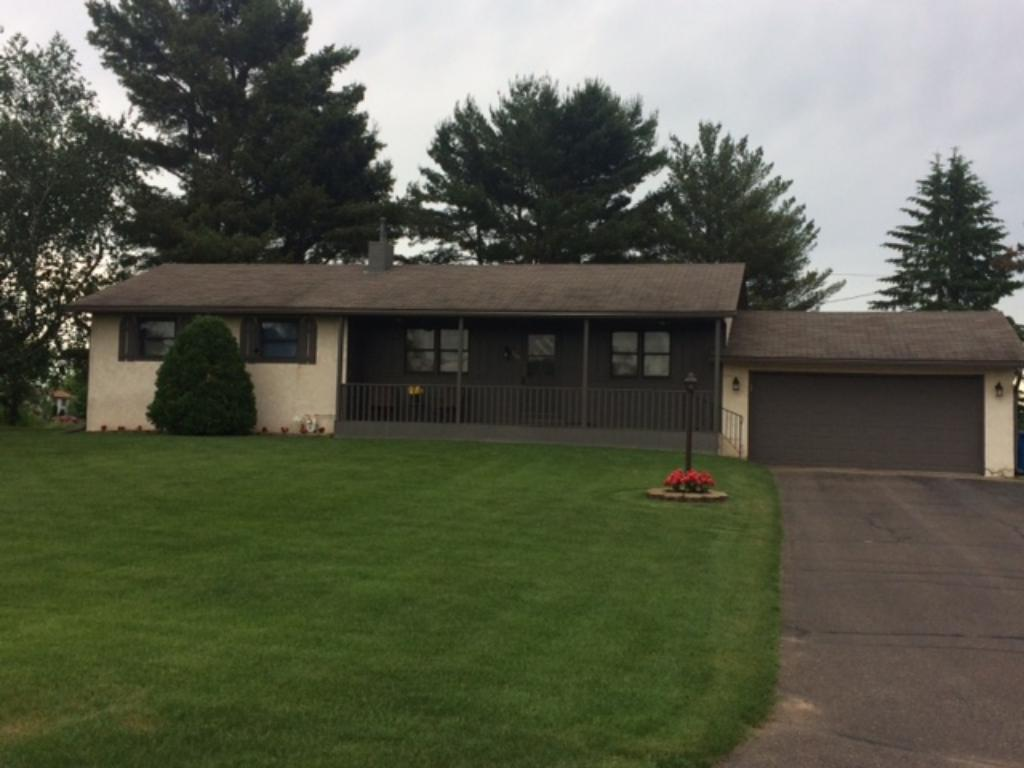 Photo of 715 Cypress Avenue S  Braham  MN
