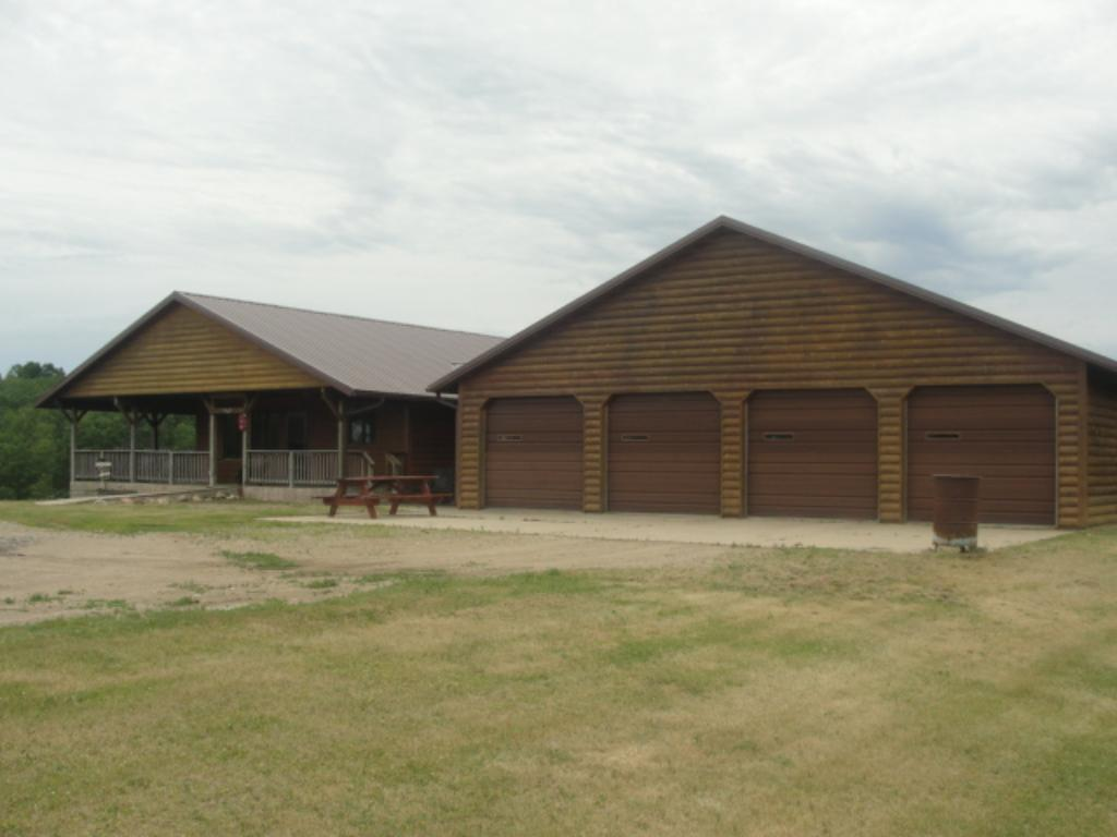 Photo of 17444 County 97  Long Prairie  MN