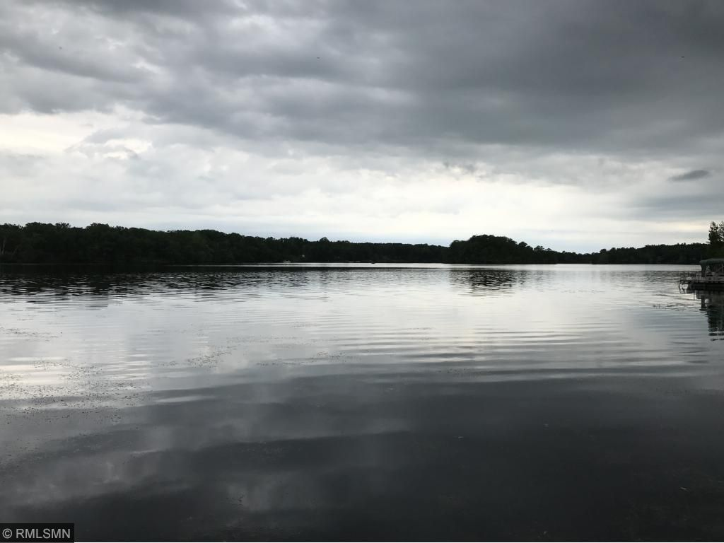 Photo of 2119 Triple Shores Road  Peace Twp  MN