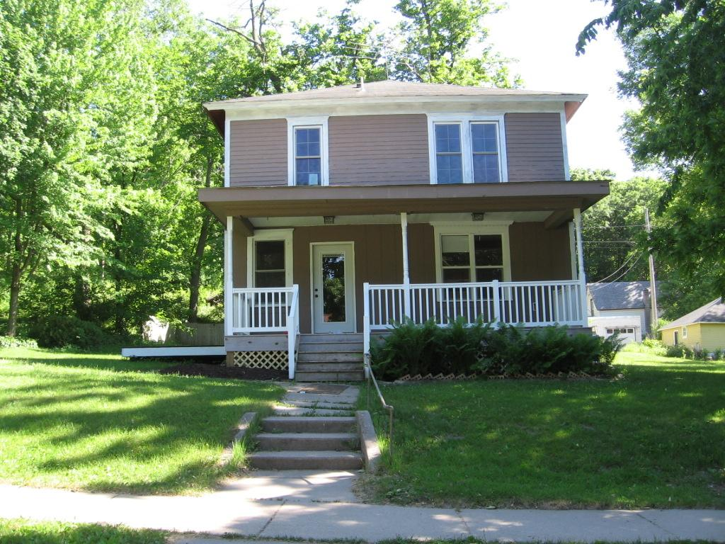 Photo of 215 W Colvill Street  Cannon Falls  MN