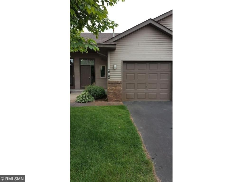 Photo of 2762 231st Avenue NW  Saint Francis  MN