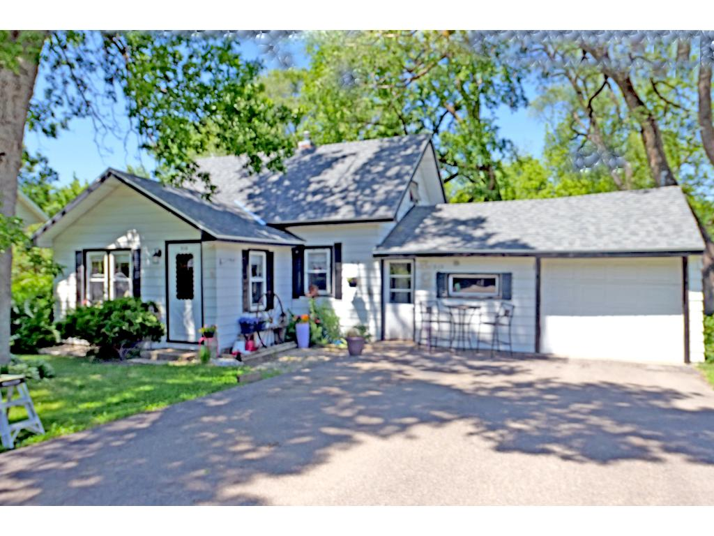 Photo of 510 Water Street E  Cannon Falls  MN