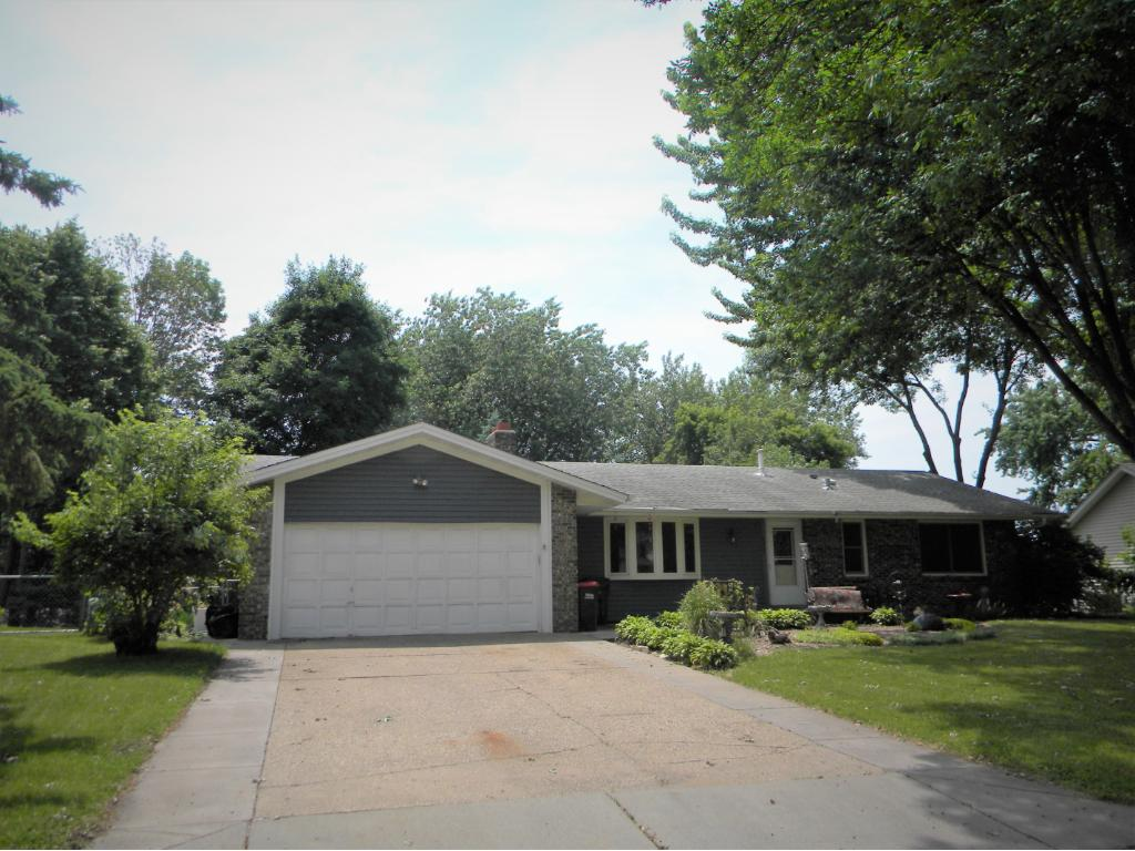 Photo of 8463 Hillside Trail S  Cottage Grove  MN
