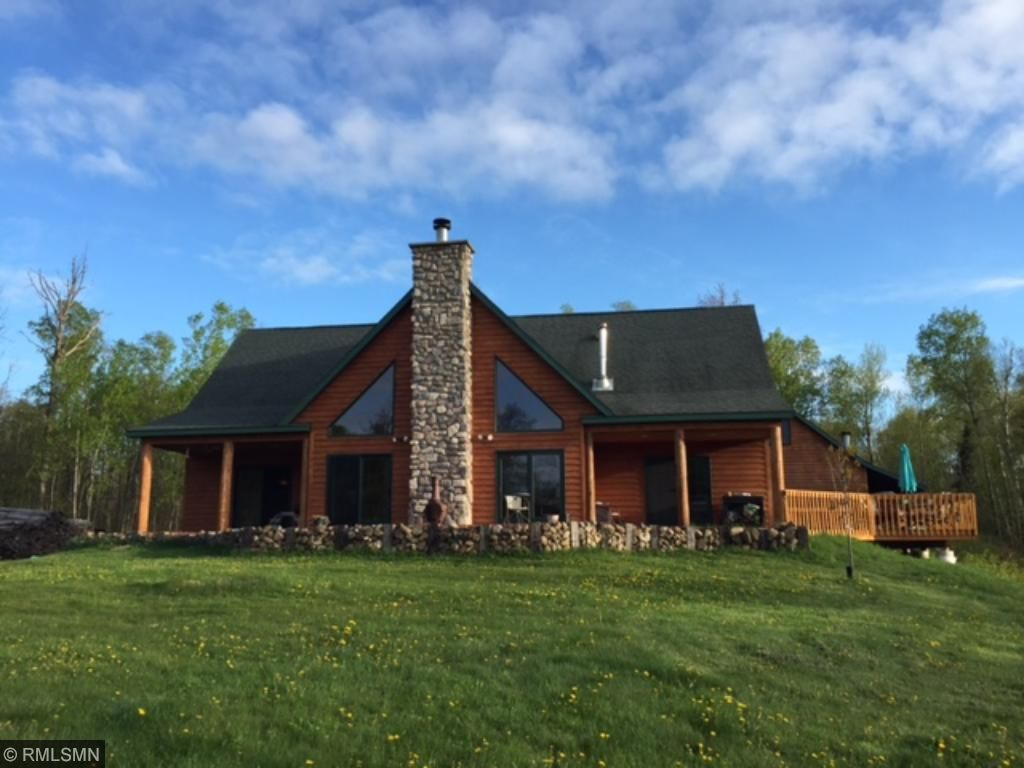 Photo of 2896 E Pioneer Trail  Summit Twp  WI