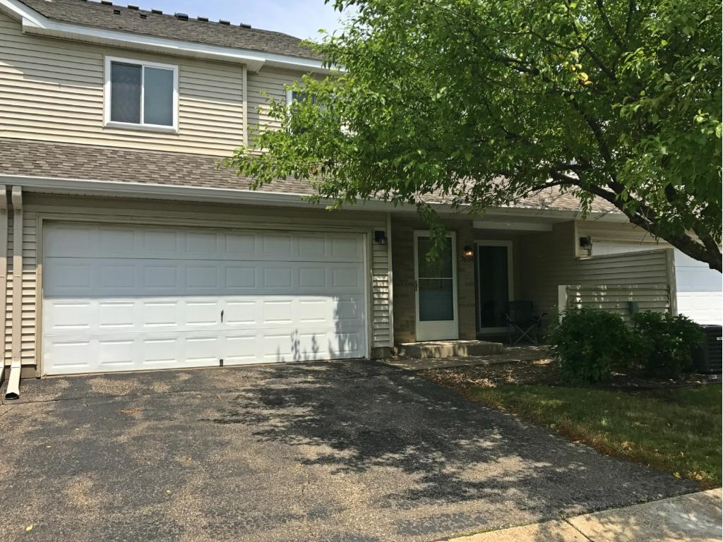 Photo of 7604 79th Street S  Cottage Grove  MN