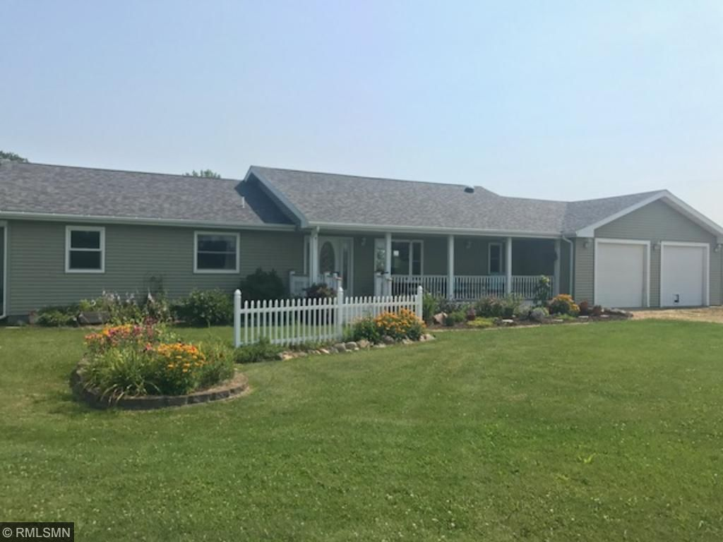 Photo of 923 200th Street  Hammond  WI