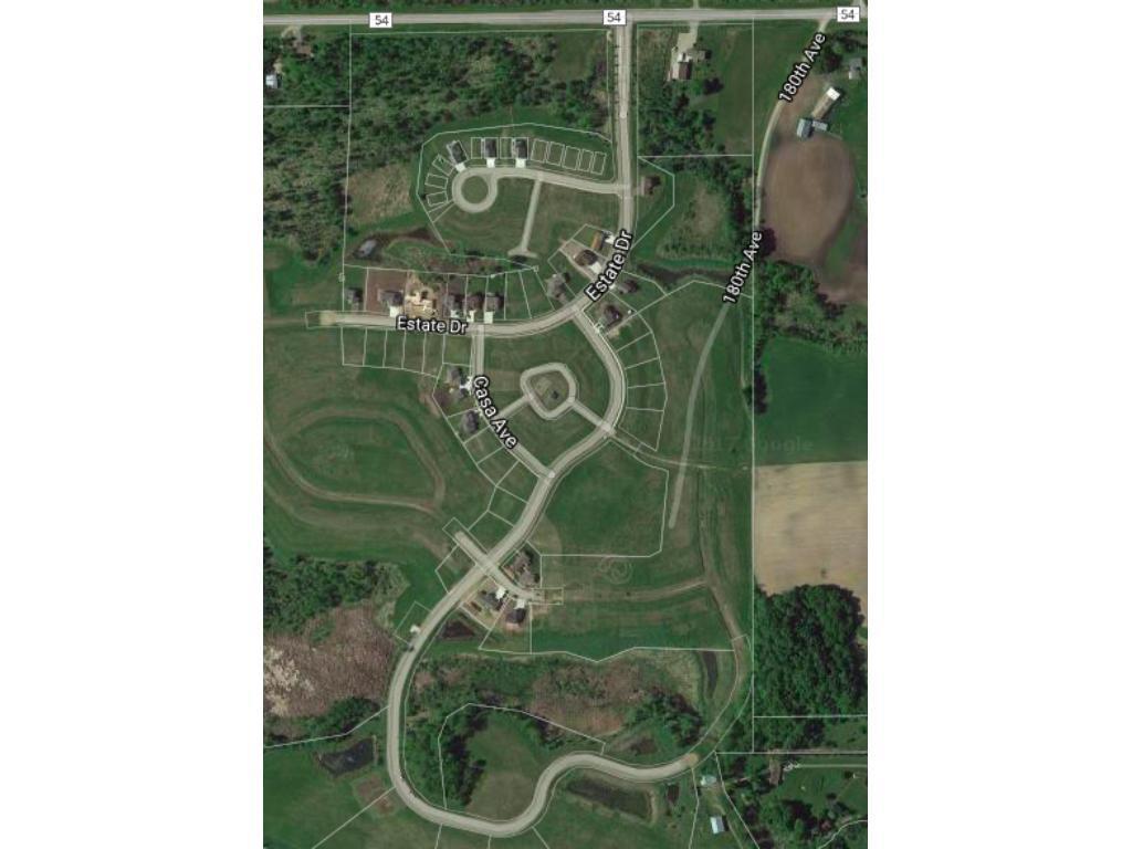 201 Estate Drive Avon, MN 56310
