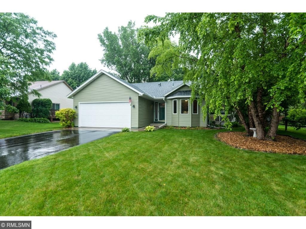 Photo of 1057 Northview Park Road  Eagan  MN