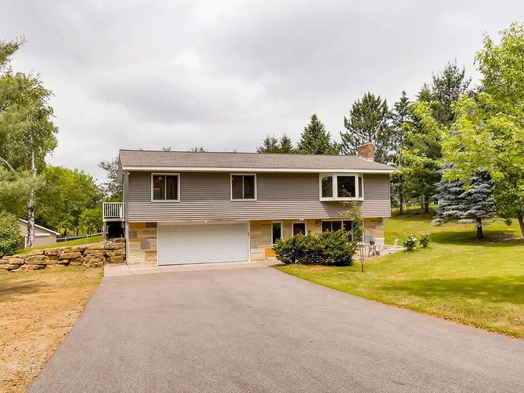 Photo of 11010 Mayberry Trail N  Scandia  MN