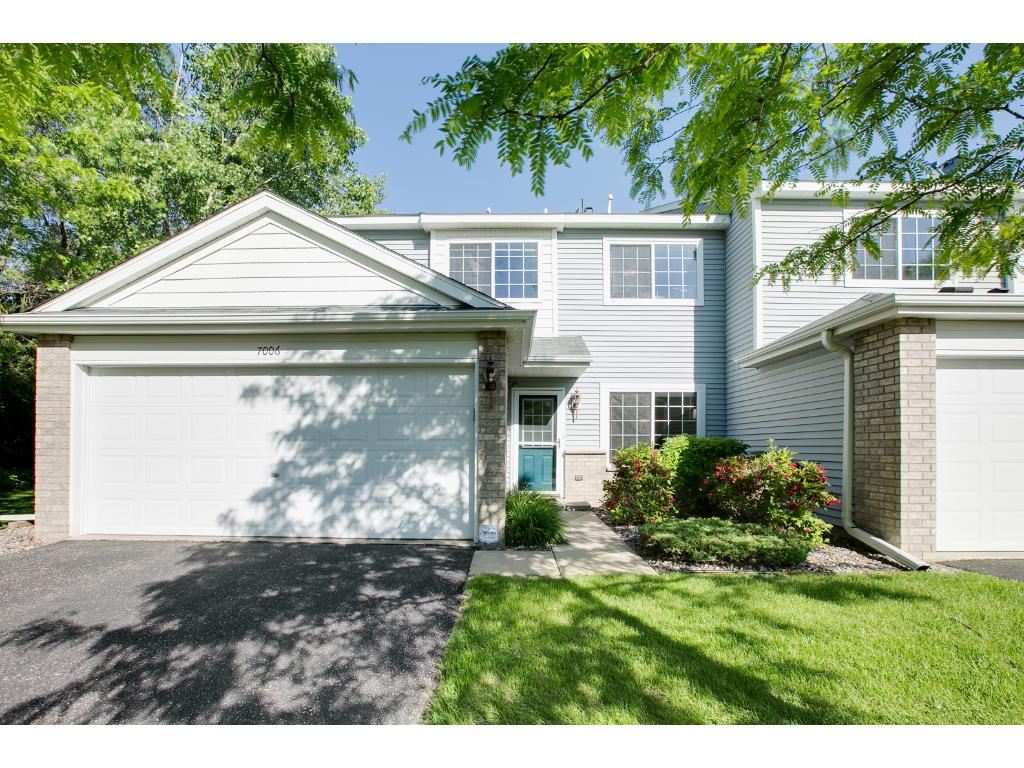 Photo of 7006 139th Avenue NW  Ramsey  MN