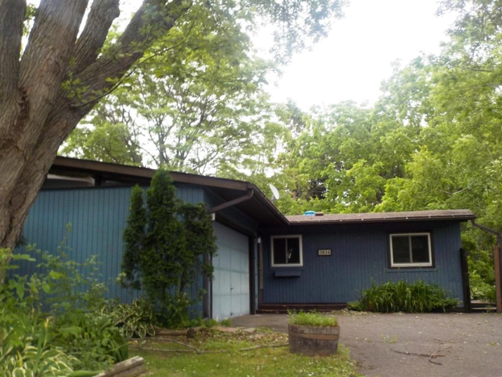 Photo of 3834 Oak Terrace  White Bear Lake  MN