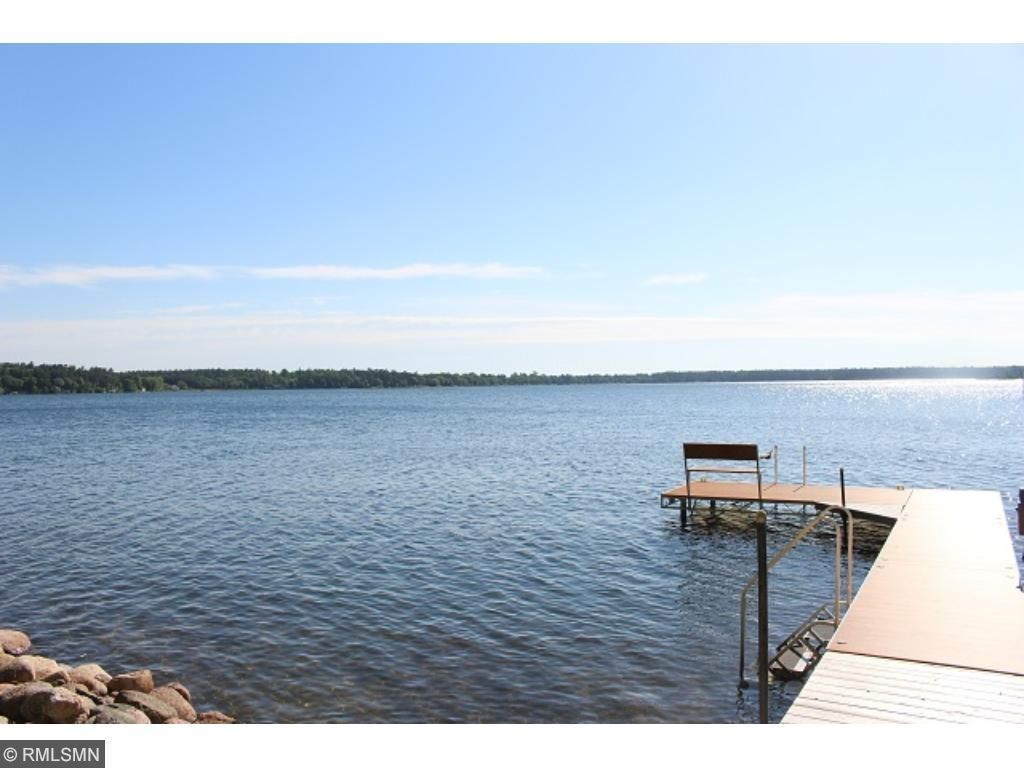 Photo of 4286 Lakeview Drive  Cushing  MN