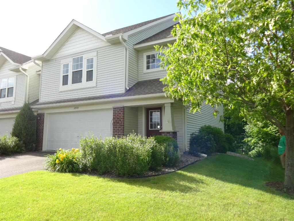 Photo of 16900 51st Avenue N  Plymouth  MN