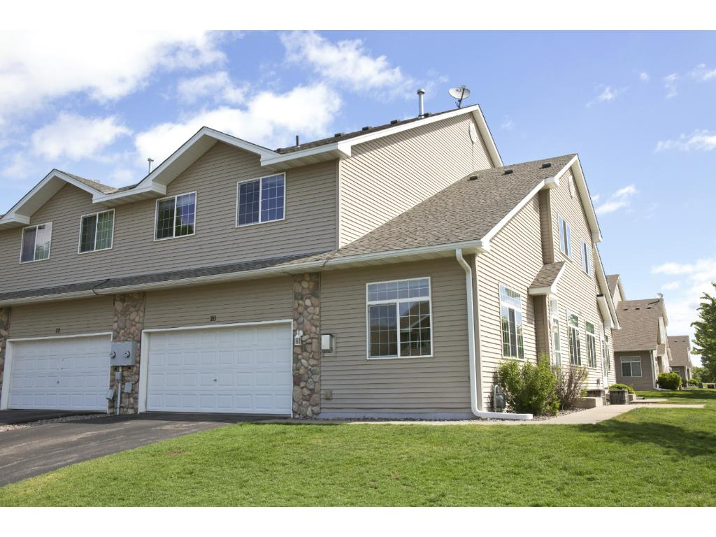 Photo of 5435 144th Way NW  Ramsey  MN