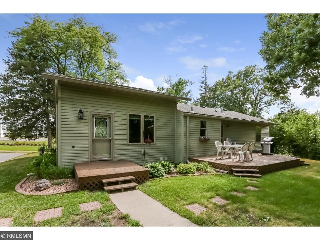 Photo of 2141 Silver Bell Road  Eagan  MN