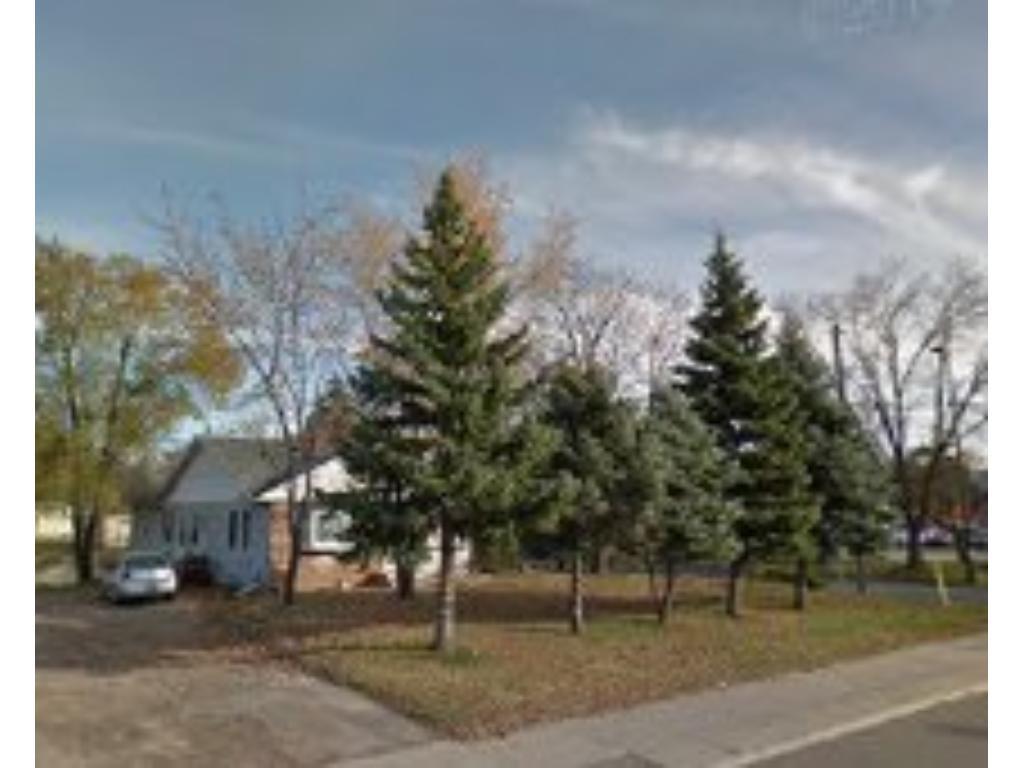 Photo of 6345 Nicollet Avenue  Richfield  MN