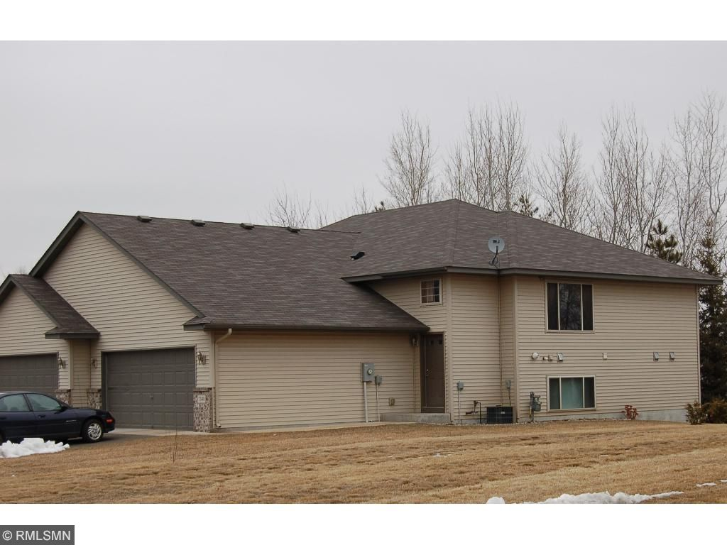 Photo of 7360 384th Court  North Branch  MN