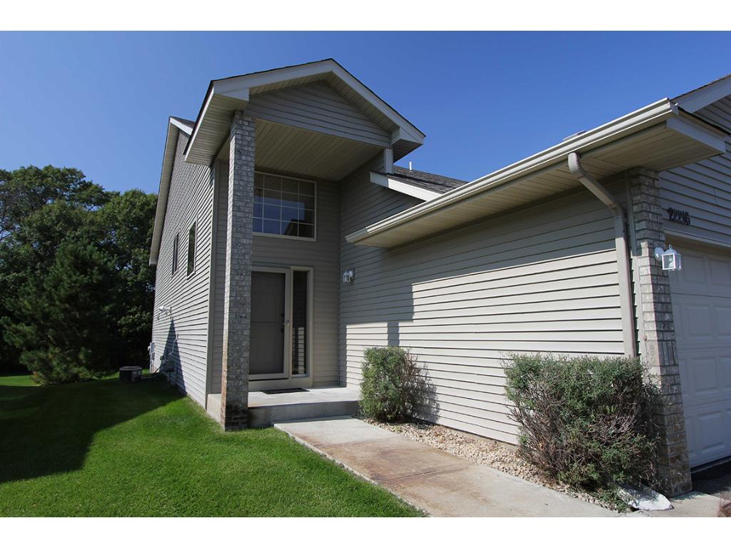 Photo of 22216 Zion Parkway NW  Oak Grove  MN