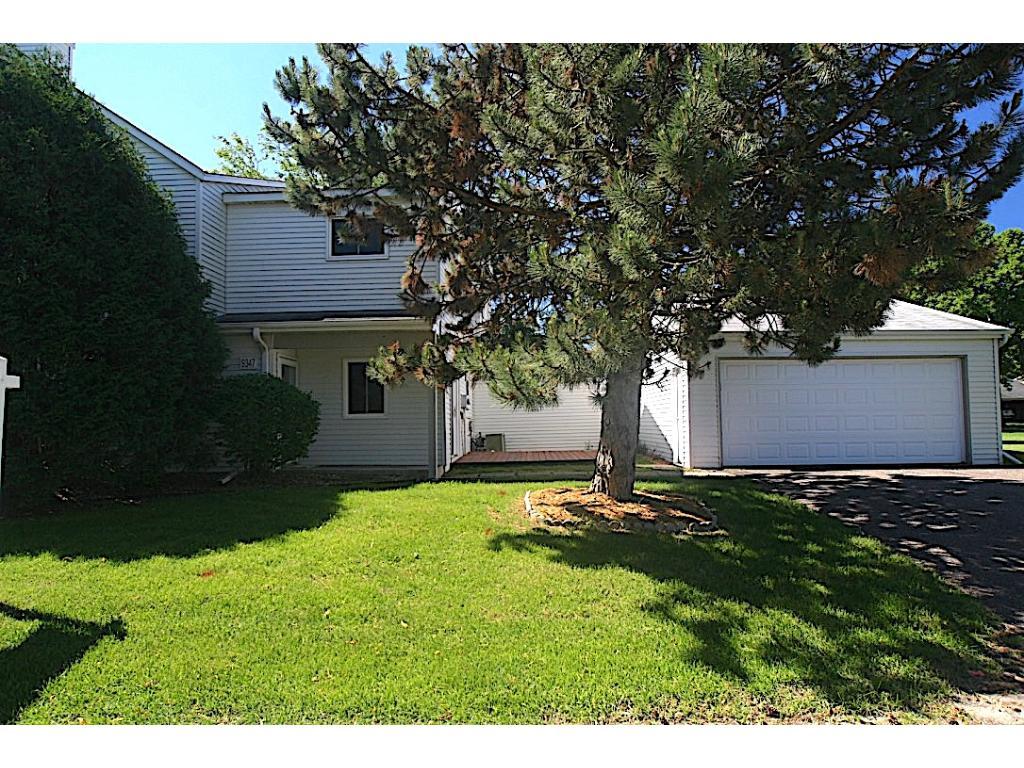 Photo of 9347 Polaris Lane N  Maple Grove  MN