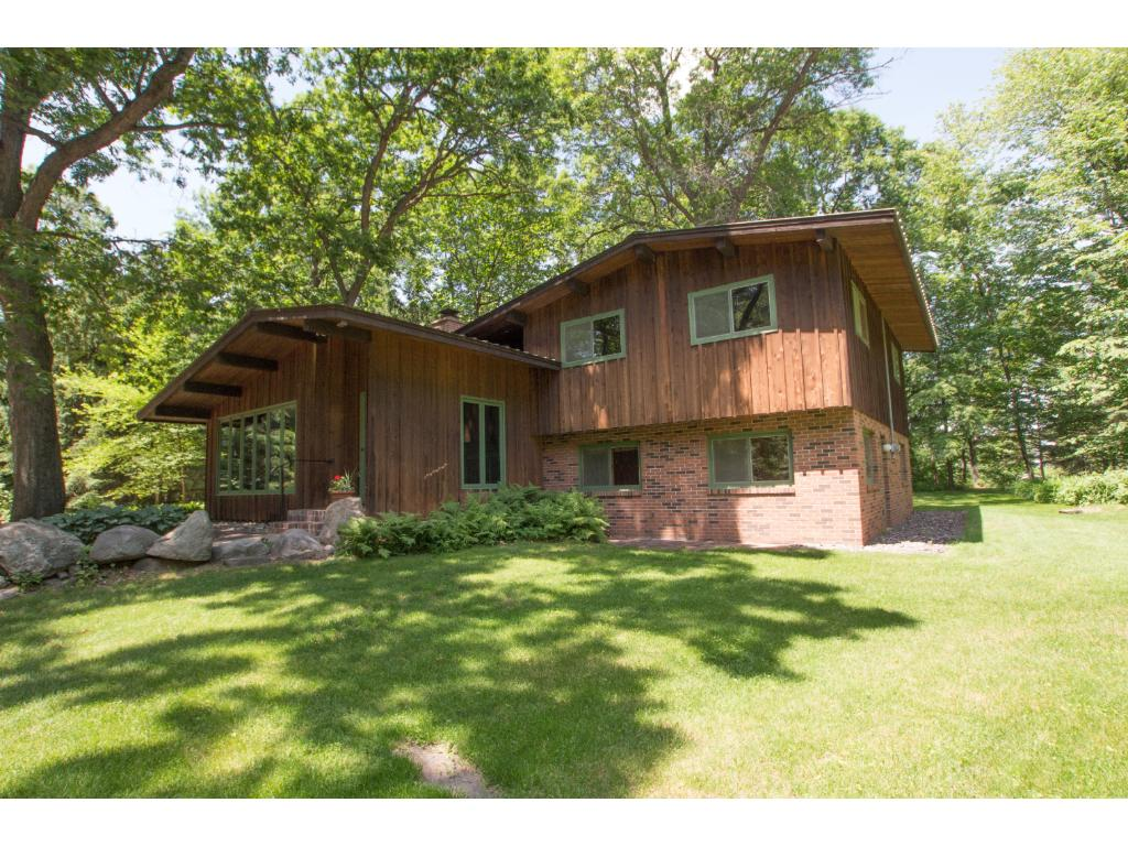 Photo of 17835 Norell Avenue N  May Twp  MN