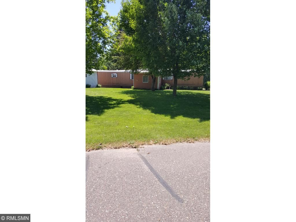 Photo of 260 6th Street NW  Clear Lake  WI