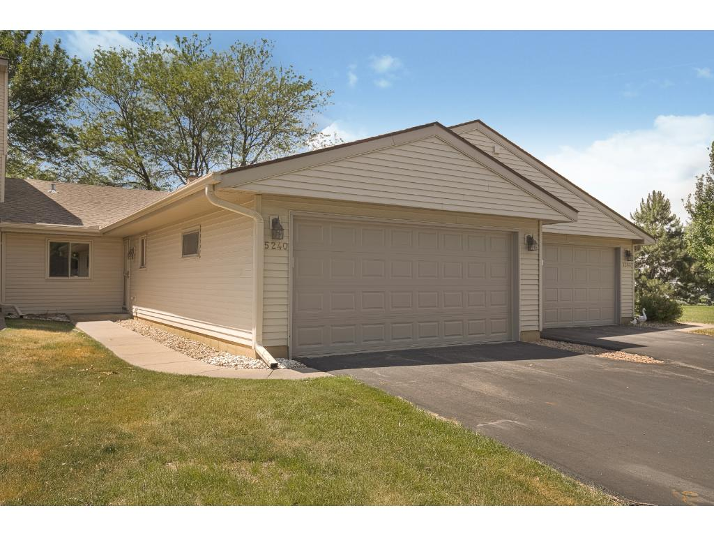 Photo of 5240 149th Street W  Apple Valley  MN