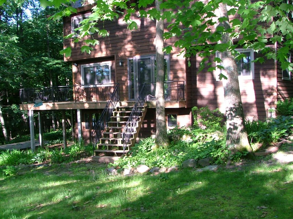 Photo of 2260 24th Street  Johnstown Twp  WI