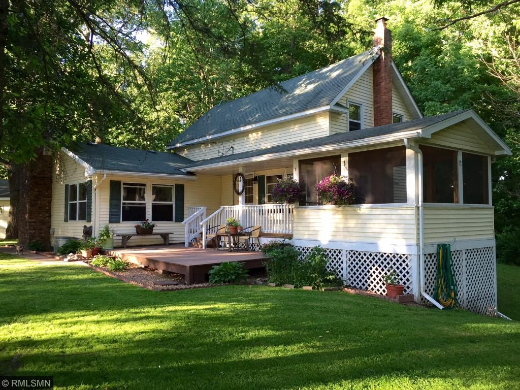 Photo of 6442 Macarthur Road  Finlayson  MN