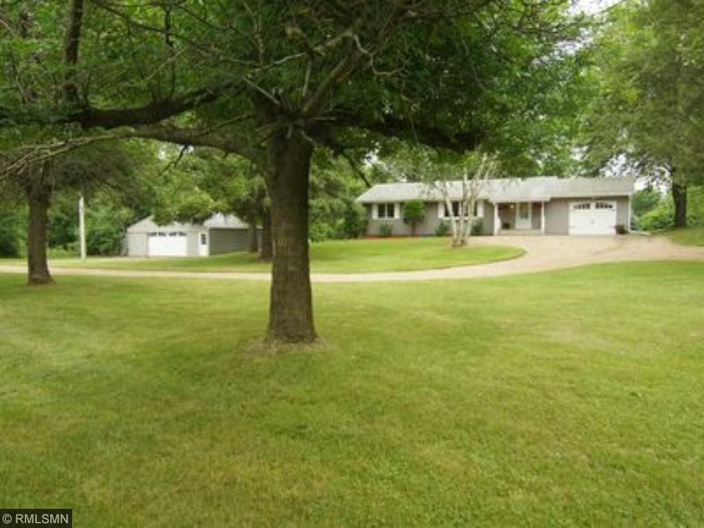 Photo of 505 180th Avenue  Somerset Twp  WI