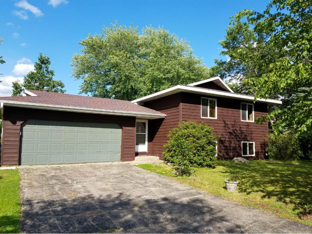 Photo of 16368 Germane Court W  Lakeville  MN
