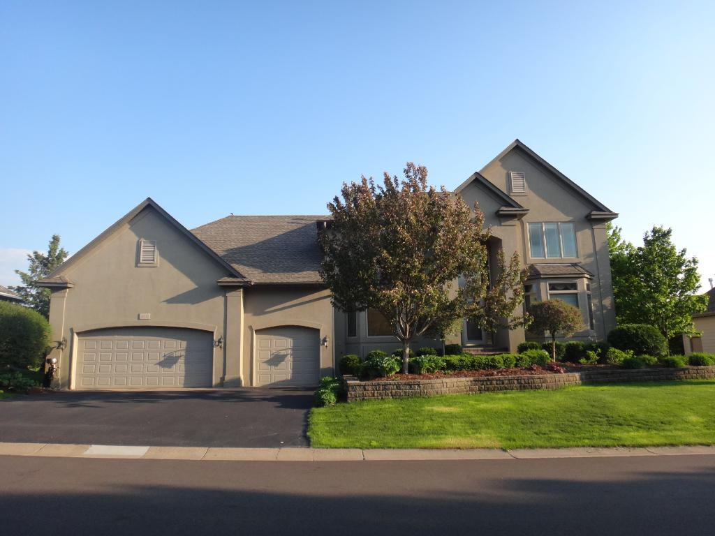 Photo of 16925 40th Avenue N  Plymouth  MN
